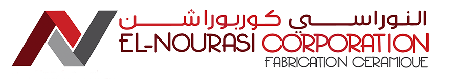 SARL EL NOURASI-CORPORATION